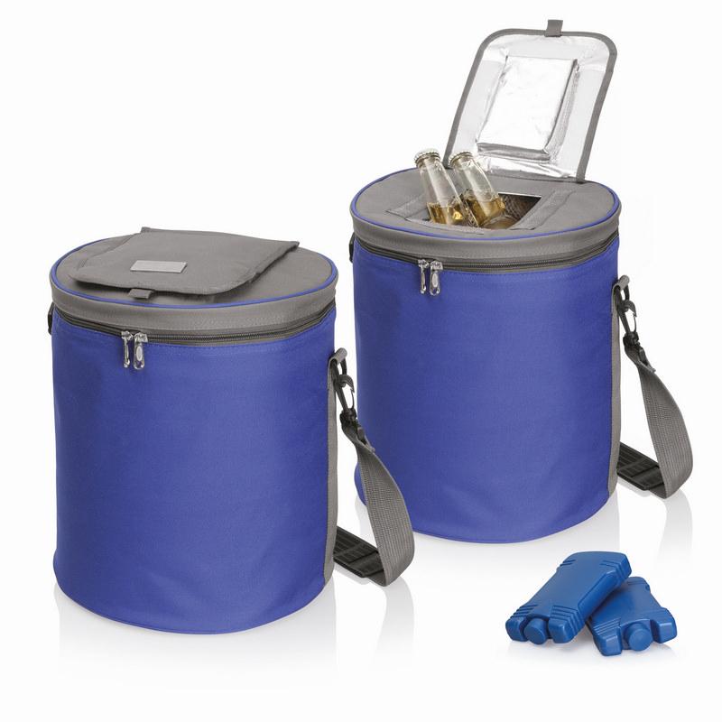 Picnic Cooler (L452_GL_DEC)