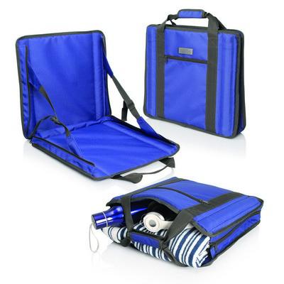 Stadium Seat/Carry Bag (L457A_GL_DEC)