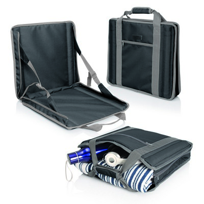Stadium Seat/Carry Bag (L457B_GL_DEC)