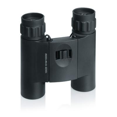 10 x 25mm Binocular (L462_GL_DEC)