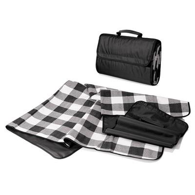 Picnic Blanket (L468_GL_DEC)