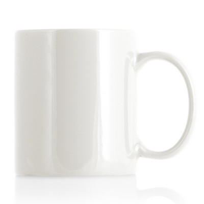 Ceramic Mug (M101A_GL_DEC)