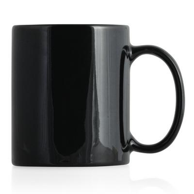 Ceramic Mug (M104A_GL_DEC)