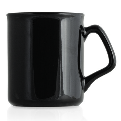 Flare Mugs (M106A_GL_DEC)