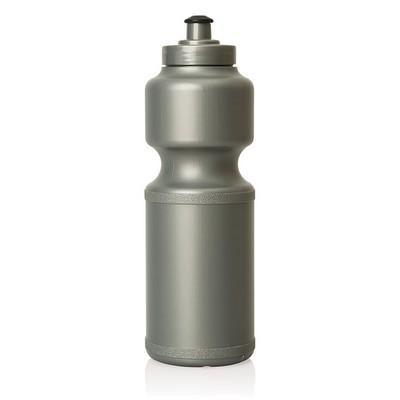 Sports Bottle w/Screw Top Lid - 750mL (M221L_GL_DEC)