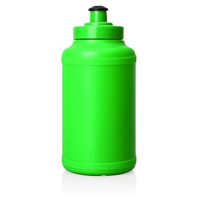 Sports Bottle w/Screw Top Lid - 500mL (M222H_GL_DEC)