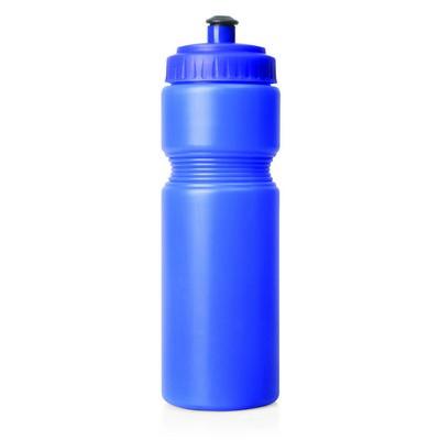 Wide Mouth Sports Bottle w/Screw Top Lid - 750mL (M224E_GL_DEC)