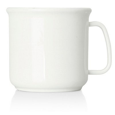 Plastic Cup - 300mL (M231B_GL_DEC)