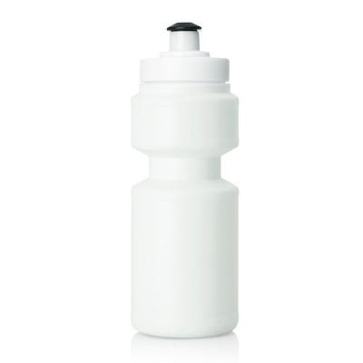 Sports Bottle w/Screw Top Lid - 325mL (M250B_GL_DEC)