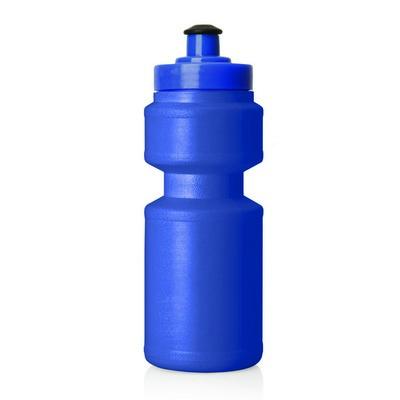 Sports Bottle w/Screw Top Lid - 325mL (M250E_GL_DEC)