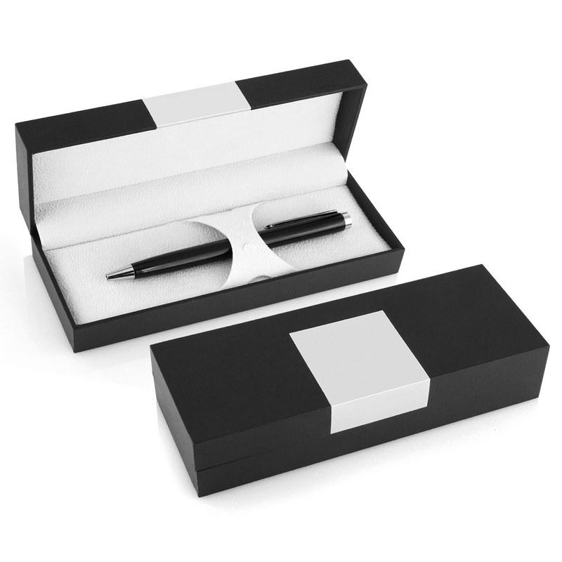 Pen Gift Box Premium - Includes Decoration Z599_GL_DEC