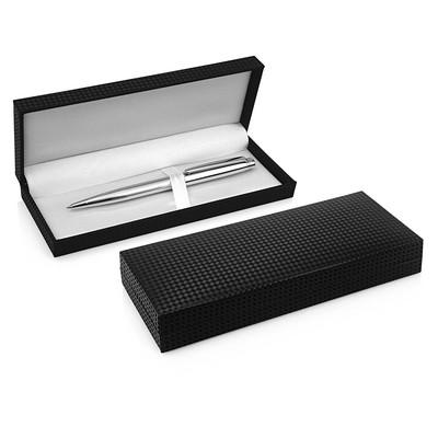 Pen Gift Box Europa - Includes Decoration Z711_GL_DEC