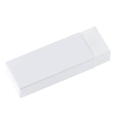 Promo Eraser (Z77_GL_DEC)