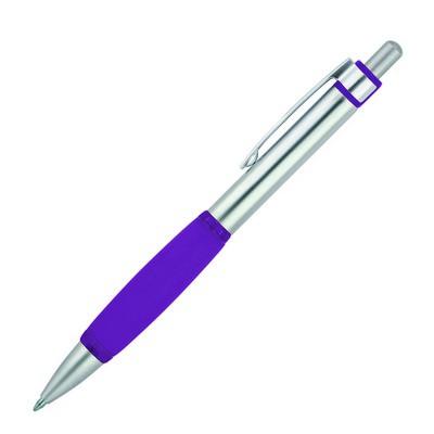 Pablo Metal Ballpoint Pen (Z880E_GL_DEC)