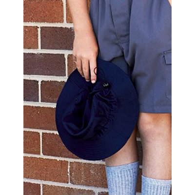 Kids School Bucket Hat CH1463_BOC