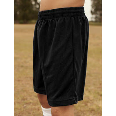 Kids Breezeway Football Shorts (CK630_BOC)