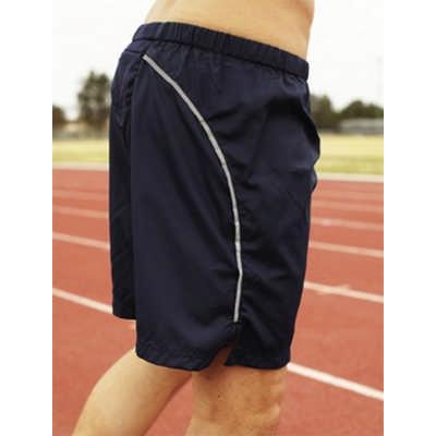 Mens Athletes Shorts (CK933_BOC)