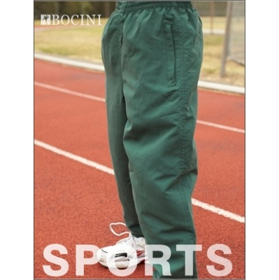 Kids Track -Suit Pants
