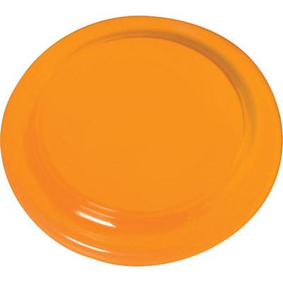 Frisbees Orange (FRSBSTDX057_PPI)