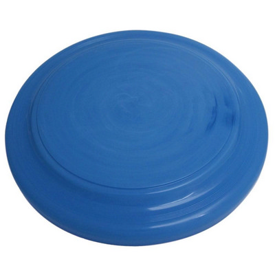 Frisbees Recycled - Blue (FRSBSTDX033_PPI)