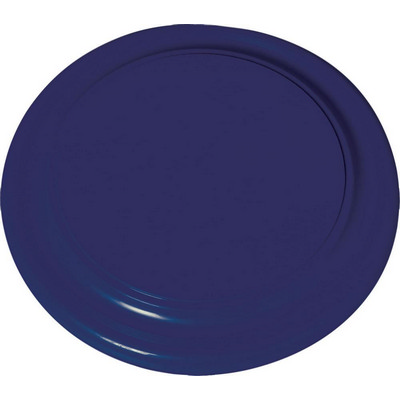 Frisbees Navy Blue (FRSBSTDX007_PPI)