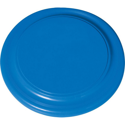 Frisbees Process Blue (FRSBSTDX006_PPI)