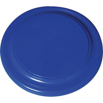 Frisbees Reflex Blue FRSBSTDX005_PPI