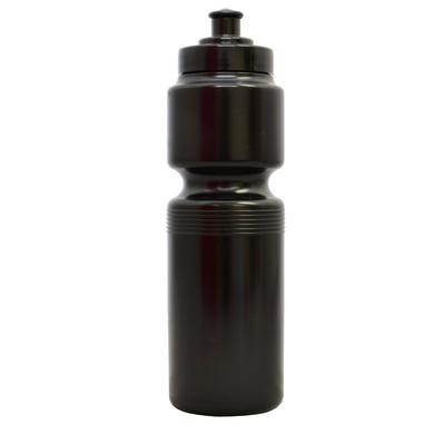 Mini Mi Drink Bottle 450ml Black (BOTTMINIS02_PPI)