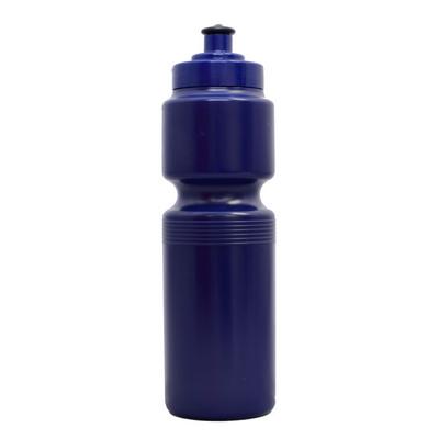 Mini Mi Drink Bottle 450ml Navy Blue (BOTTMINIS07_PPI)