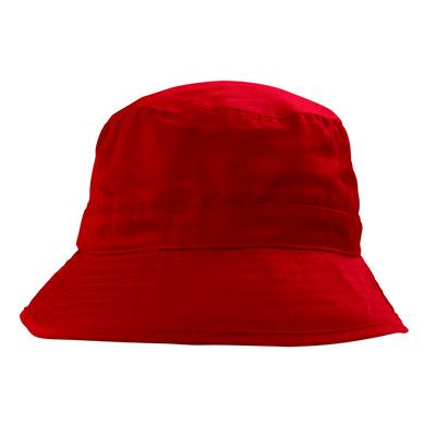 Headwear24 Bucket Hat