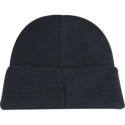 Headwear24 Cuffed Knitted Beanie