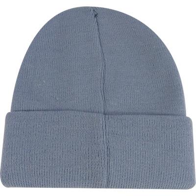 Headwear24 Cuffed Knitted Beanie