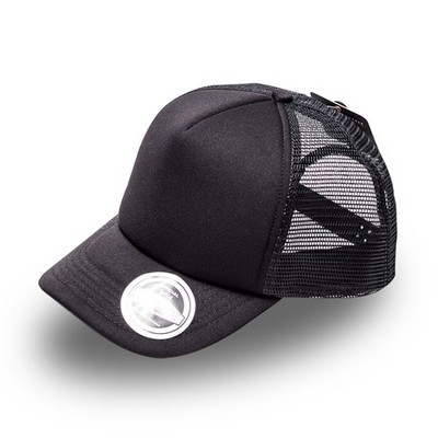 Uflex Snap Back Trucker