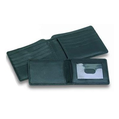 Leather Two In One Wallet (446_CCNZ)