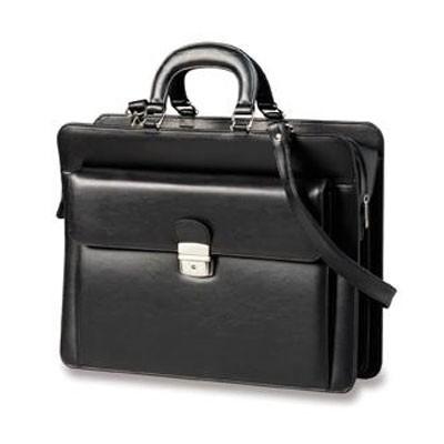 Deluxe Bag (B41_CCNZ)