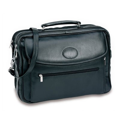 Executive Overnight Bag (B49_CCNZ)