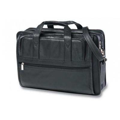 Executive Computer Bag (B64_CCNZ)