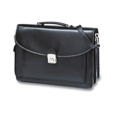 Executive Brief Case (B67_CCNZ)