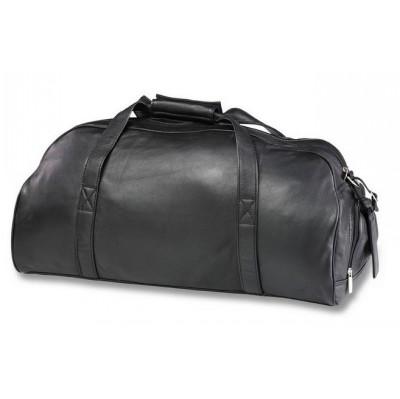 Executive Sports Bag (B68_CCNZ)