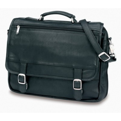 Executive Overnight Bag (B75_CCNZ)