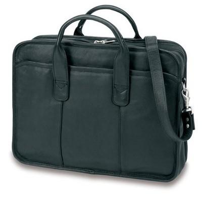 Executive Bag Satchel (B76_CCNZ)