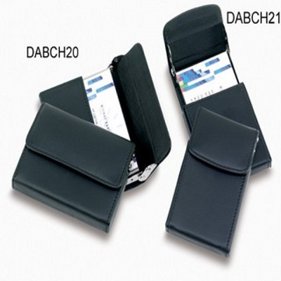 Wide Access & Top Access Card Holder (DABCH20 / DABCH21_CCNZ)