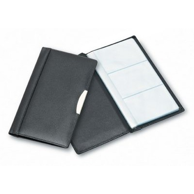 Card File (DACF3S / 3CF_CCNZ)