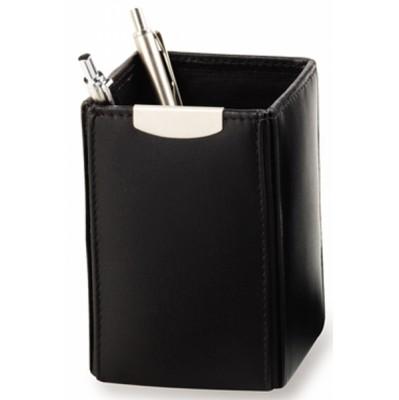 Square Pen Caddy (DAPC1S_CCNZ)