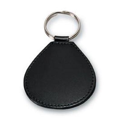 Economy Leather Key Fob (KF3_CCNZ)