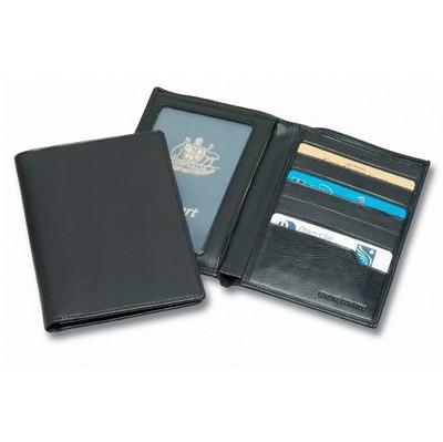 Passport Wallet (TA7_CCNZ)