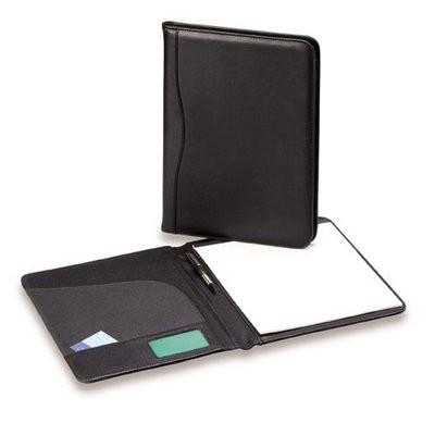 Compendium Folder (WC11M_CCNZ)