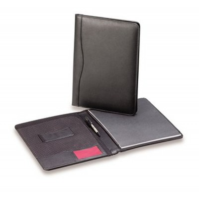 Classic Compendium Folder (WC620_CCNZ)