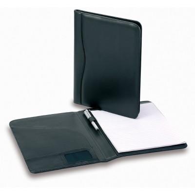Deluxe Compendium Folder (WC811_CCNZ)