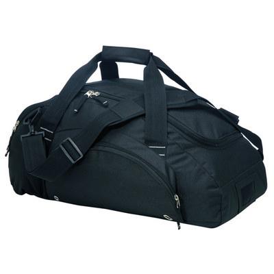 Motion Gym Bag (1042-BL.BL_PS)